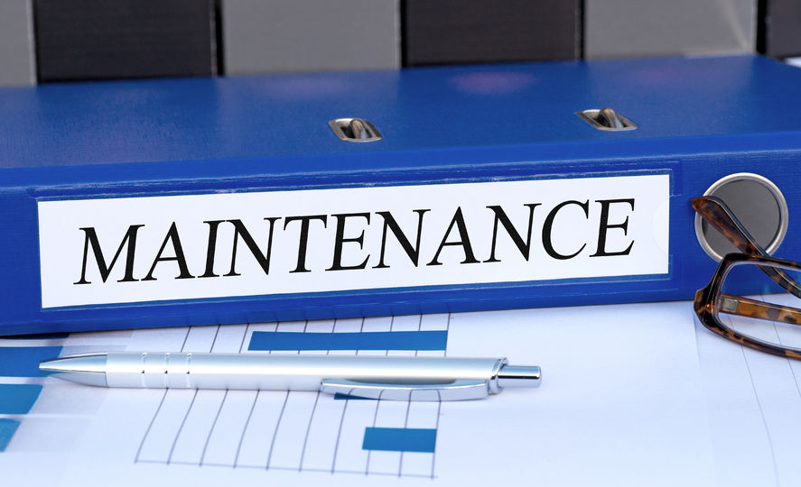 Commercial Property Maintenance : Commercial property maintenance what is the purpose