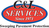C & L Services