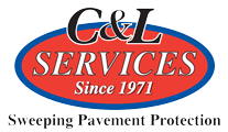 C&L-official-footer