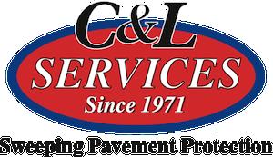 C&L Services Logo