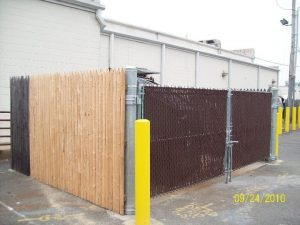 fencing property - sweeping.com