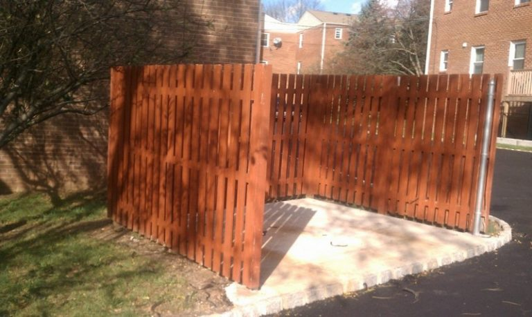 fence-repair-candl6