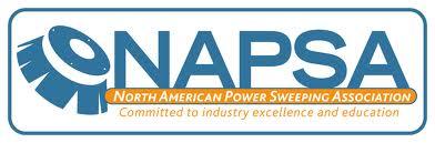 napsa-logo