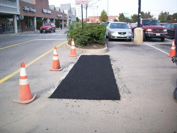 pavement-repair-candll3