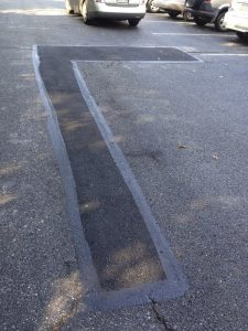 pavement repair-sweeping.com