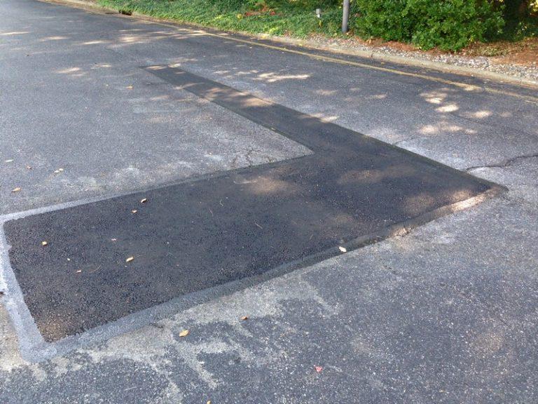 pavement-repair-candll7