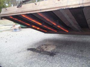 pothole repair - sweeping.com