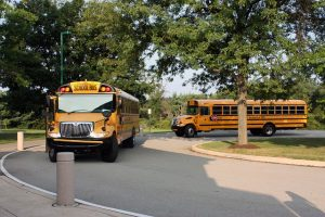 street sweeping school districts - sweeping.com