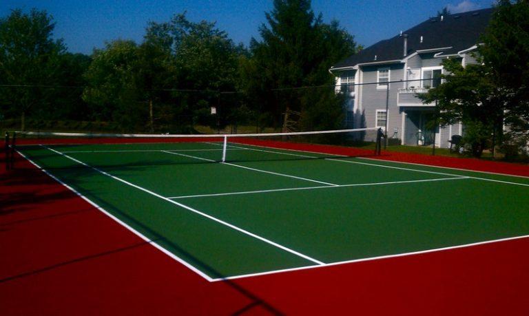 tennis-courts-candll5