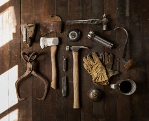 property maintenance checklist - sweeping.com