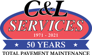 C&L 50th Anniversary Logo-2