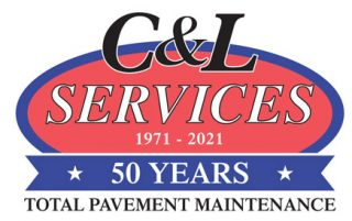 C&L-50th-Anniversary-Logo
