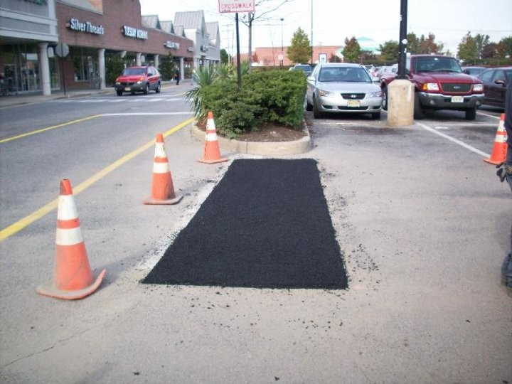 pavement-repair-candll3
